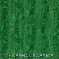 L7300-115-Grass