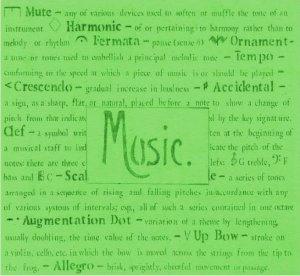 music_grass__50211.1362623595.1280.1280