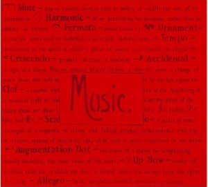 music_red__58958.1362623774.1280.1280