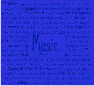 music_tangledup__52075.1362624181.1280.1280